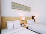 Stay and Chill at Hotel Granada Johor Bahru