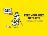 Feed your Need to Travel - Travel with Scoot at 30% Off