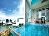 2D1N Stay at Lexis Hibiscus Port Dickson at RM770