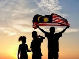 Extended: Malaysia Day Sale at Hotel Equatorial