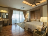 Enjoy 25% Savings at Royale Chulan Cherating with MasterCard