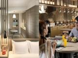 Stay and Dine Offer at Capri by Fraser Johor Bahru