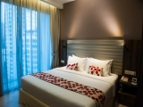 Stay 3 Pay 2 at Ramada Suites KLCC this September