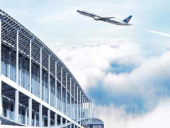 8% Off for Flights to Canton Fair on China Southern Airlines