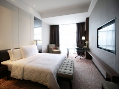 Room-BBQ-Weekend Special at Impiana Hotel Senai