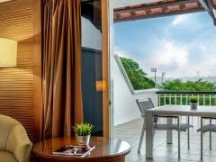 Advance Purchase Offer at Holiday Inn Kuala Lumpur Glenmarie