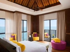 Sweet Suite Deal at Avani Sepang Goldcoast Resort
