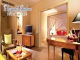 The Honeymoon Suite Memory Room Deal at The Royale Chulan Bukit Bintang