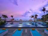 20% off Best Available Rate in Cassia Bintan with PAssion Card - Silver & Platinum