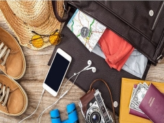 Book Early - Explore the World with Singapore Airlines and SilkAir