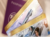 Two Seats or More, One Great Offer. Fly in Business Class with Qatar Airways