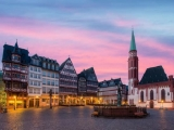 Discover Germany with Singapore Airlines
