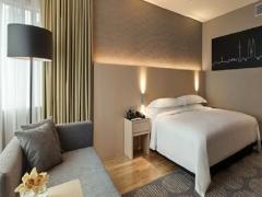Discover this Way Offer at Renaissance Kuala Lumpur Hotel