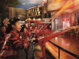 Get 20% off All Admission Tickets to KidZania Kuala Lumpur with Visa Card