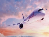 Fly to Europe and Savour a World of Flavours with Qatar Airways
