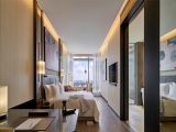 Get the Best Available Rate with Breakfast at Banyan Tree Kuala Lumpur