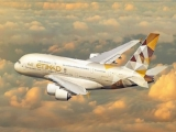 Ready, Set, Fly! Travel now with Etihad Airways