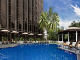 Singapore Grand Prix 2020 Early Bird Offer at Sheraton Towers Singapore