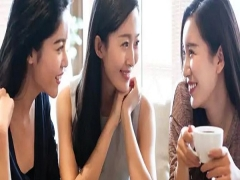Girls' City Getaway while Staying at DoubleTree by Hilton Hotel Kuala Lumpur