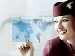 Exclusive fares for UOB Cardmembers in Qatar Airways