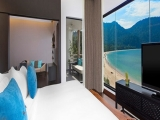The Suite Escapade at The Andaman, a Luxury Collection Resort, Langkawi