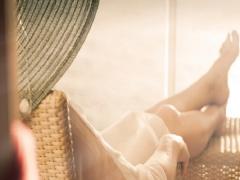 Stay 3 Pay 2 Offer in Mulu Marriott Resort & Spa