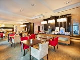 Best Available Rate (Room with Breakfast) at Impiana KLCC Hotel