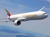 Up to 10% off Emirates Economy Flights with PAssion Card