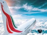 Get 20% off on your Travel from Singapore with SriLankan Airlines