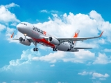 Single's Day Sale - Fly with Jetstar from $57