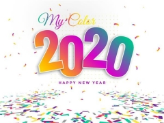 2020 New Year Celebration at Swiss-Belhotel Harbour Bay Batam