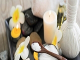 Anti-Aging & Radiance – Wellness Retreat Package at Mulu Marriott Resort & Spa