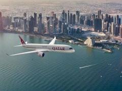 Marvel at the wonders of Malta with Qatar Airways