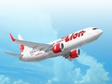 Fly to Bangkok with Thai Lion Air with Fare from SGD75