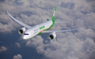 2019 Year End Promotion in Eva Airways with Fares from SGD418