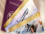 Explore the World with Qatar Airways' Great Premium Offer
