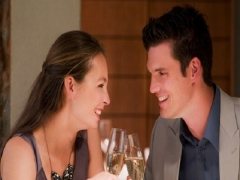 Romance Getaway at Sheraton Towers Singapore