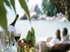 Suite & Savoury  Deals at Shangri-La's Rasa Sayang Resort & Spa, Penang
