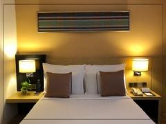 Hotel Granada Stay and Fun Promotion