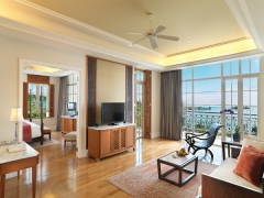 Suite 50 Special Offer for your Stay at The Danna Langkawi