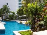 Anticipating Your Arrival at The Ritz-Carlton Kuala Lumpur