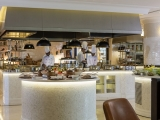 Savour the Morning with Stay at The Ritz-Carlton Kuala Lumpur