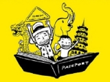 Grab Deals to Over 60 Destinations in Scoot