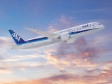 15% off all Booking Classes and Fares to Japan with All Nippon Airways and UOB Cards