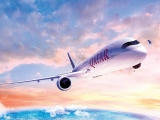 Winter Wonderful - Fly to Europe in Style with Qatar Airways