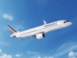 Fly to Europe with Air France | Book until 09 December 2019