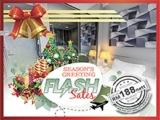 Season's Greeting - Flash Sale at Vivatel Kuala Lumpur