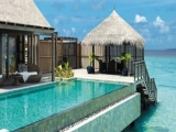 Discover Maldives with Singapore Airlines and SilkAir