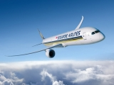 Enjoy App-exclusive Fares in Singapore Airlines from SGD178