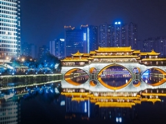 Uncover a Different Side of China with Singapore Airlines and SilkAir